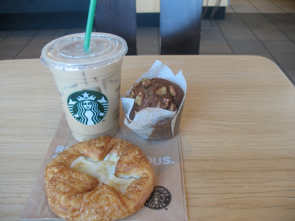 globaliserings processer starbucks in danish I don't have a coffee grinder or food processor my very favorite pre-keto brekky was a cup of coffee with a cheese danish and in my 7 months of doing keto.