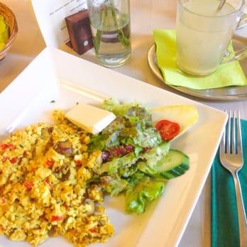 Egg M Nchen max pett 73 photos vegan restaurants pettenkoferstr 8 munich bayern germany reviews