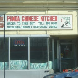 Chinese Food In Steelton Pa