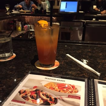 Red lobster 57 photos seafood restaurants bustleton for Fish restaurant philadelphia