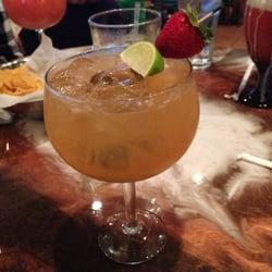 Plaza Azteca Mexican Restaurant Mexican Virginia Beach