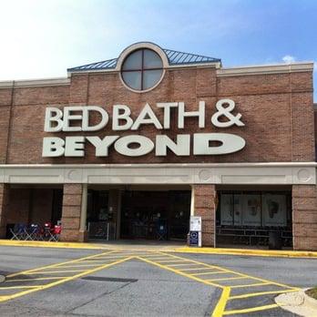Bed Bath Amp Beyond Kitchen Amp Bath Snellville Ga