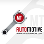MT Automotive