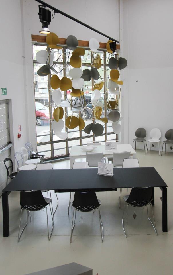 d p t design 58 photos magasin de meuble molenbeek saint jean sint jans molenbeek. Black Bedroom Furniture Sets. Home Design Ideas