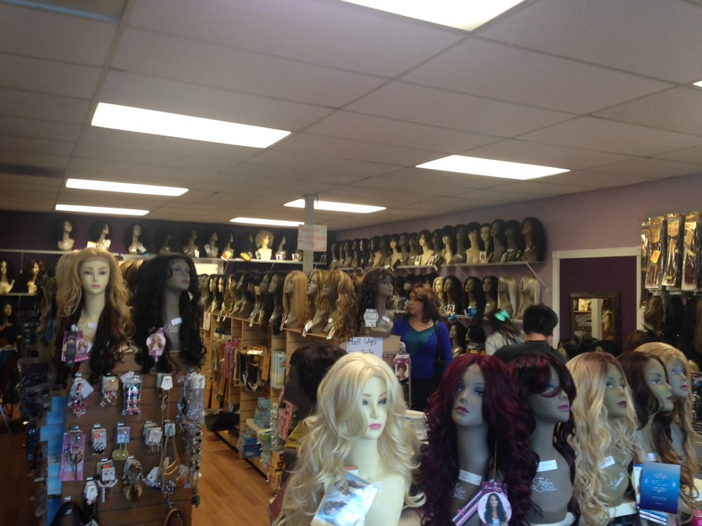 Hair Extensions San Jose Ca Remy Indian Hair