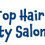 Tip Top Hair & Beauty Salon