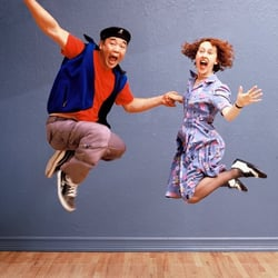 Ballroom Dance Teachers College - You CAN have a career you Love! - Oakland, CA, Vereinigte Staaten