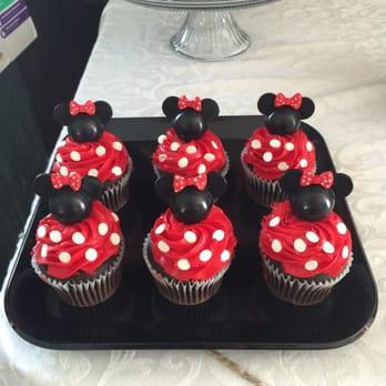 Cake Decorating Supplies Dallas Tx