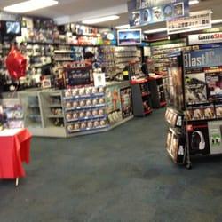 GameStop - Hobby Shops - Alhambra - Alhambra, CA - Yelp