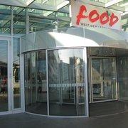 Food, Düsseldorf, Nordrhein-Westfalen, Germany