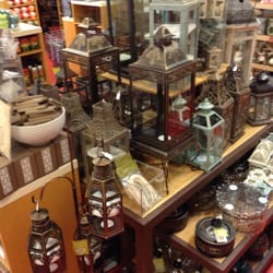 Pier 1 Imports Closed Furniture Stores Lakeview Chicago Il Reviews Photos Yelp