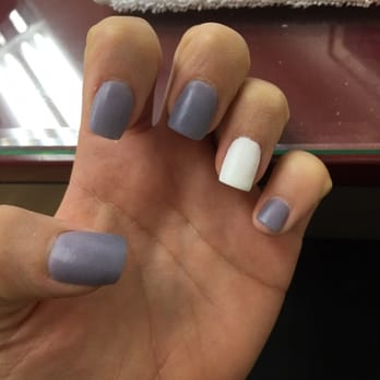 Rouge nails 31 photos 33 reviews nail salons 61 for A list nail salon bloomfield nj