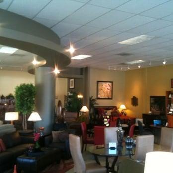 Cort Furniture Rental Office Equipment 2540 Main Street Irvine Ca United States