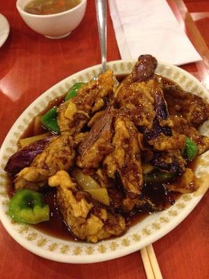 Restaurant Beijing