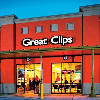 Sport Clips Haircuts of Austin - South Town is like no other place you've ever gotten your hair cut. Sports everywhere. TVs everywhere - playing sports! And guy-smart stylists who know how to give men like you the haircut you want, and the haircut you need. .