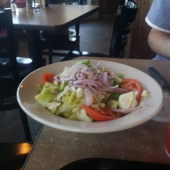 Dengeos Restaurant 89 Photos Bbq Barbecue Skokie Il United States Reviews Menu Yelp
