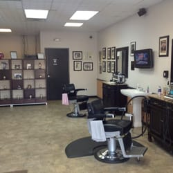 Barber Shop Forest Hills : Forest Hills Barber Shop - Barbers - Grand Rapids, MI - Yelp