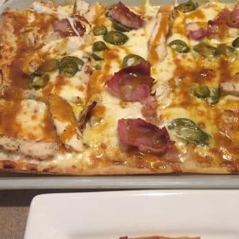 Ledo pizza coupon crofton