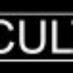 www.thesubculture.co.uk