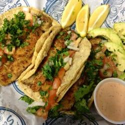 Find Seafood Restaurants In Southside San Antonio