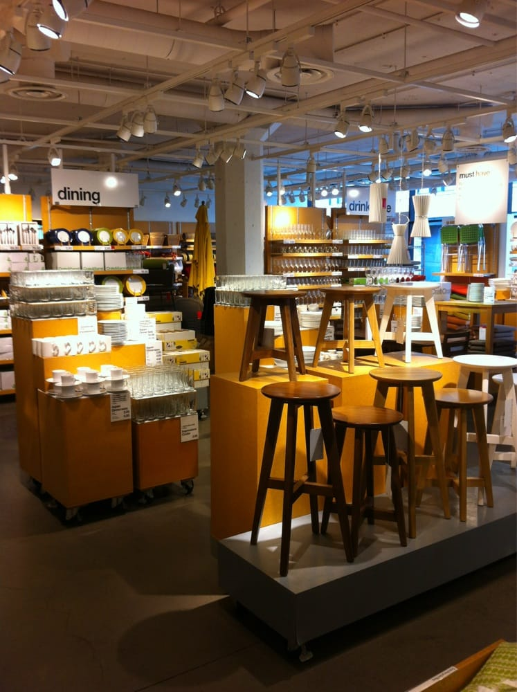 crate barrel closed 19 photos home decor depaul chicago il united states reviews. Black Bedroom Furniture Sets. Home Design Ideas