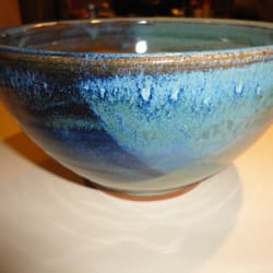 All Fired Up-Pottery Studio and Retail Gallery - Newport, RI, Vereinigte Staaten