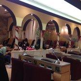 Venetian nail spa 15 photos nail salons green hills nashville