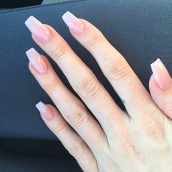 Nails by males beauty lounge 74 photos 34 reviews for 4 sisters nail salon hours
