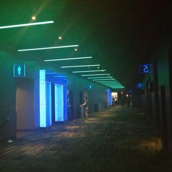 Cinetopia Cinema Overland Park Ks Reviews Photos Yelp