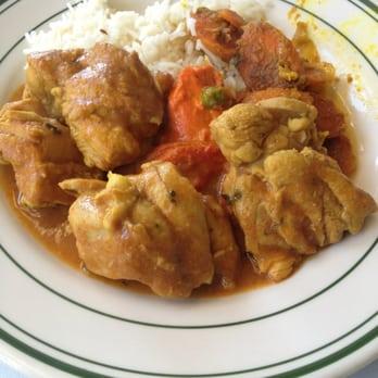 Indian Food Encino Ca