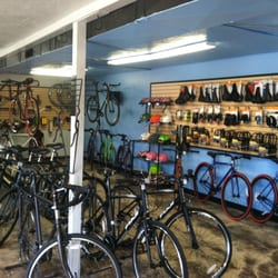 Bike Shops In Eugene Oregon Used Bikes Simply Cycle Eugene OR