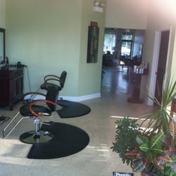 Image 21 hair salon hair salons oak lawn il united for 95th street salon