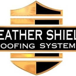 weathershield roofing grand rapids
