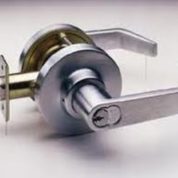 Fast Birmingham Locksmith, Birmingham, West Midlands