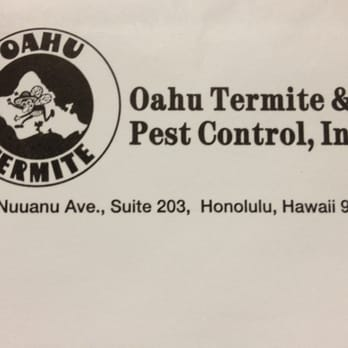 pestle guess inc Indiana pest control provides extermination services to homes and businesses in indianapolis, carmel, kokomo & surrounding towns call for a free quote.