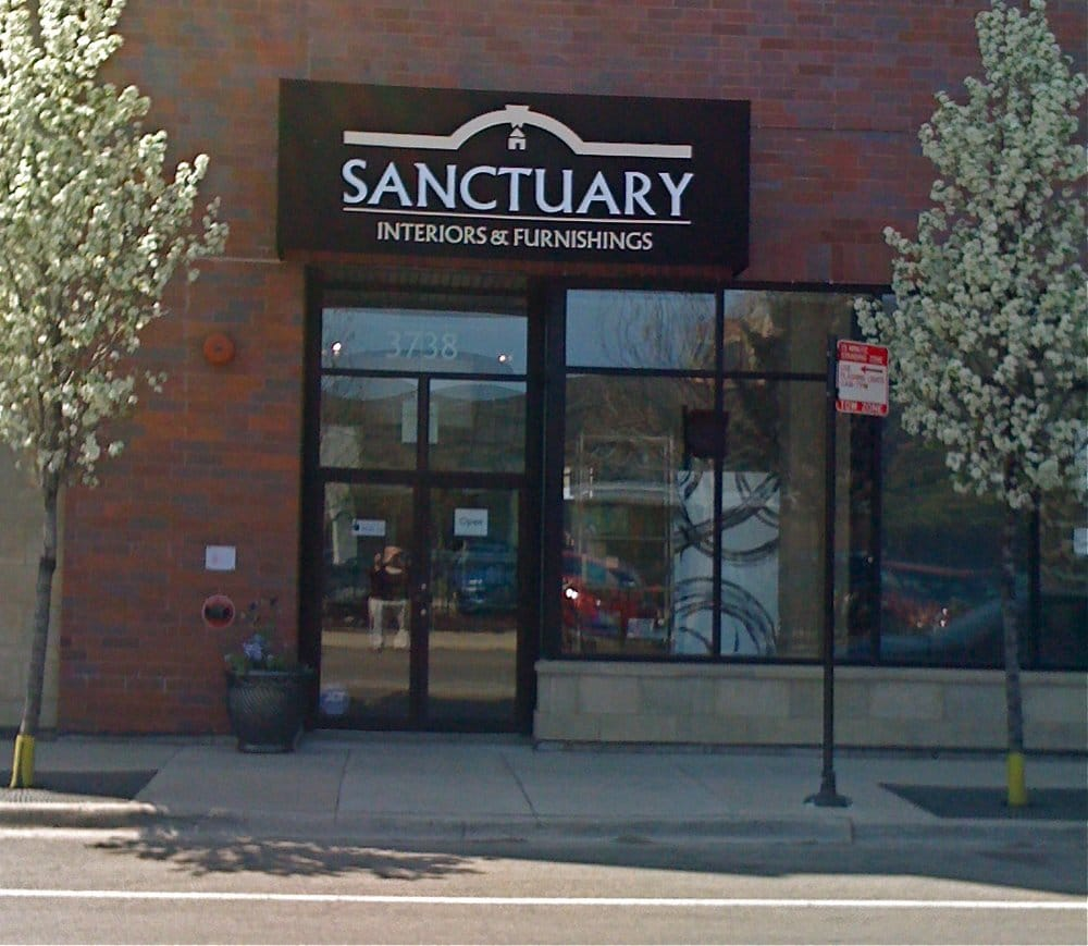 Sanctuary Closed 10 Photos Furniture Stores Wrigleyville Chicago Il Reviews Yelp