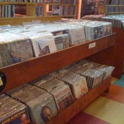 Nice Price Books Durham Nc Usa