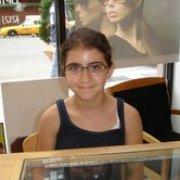 Gramercy Park Optical Services - New York, NY, Vereinigte Staaten