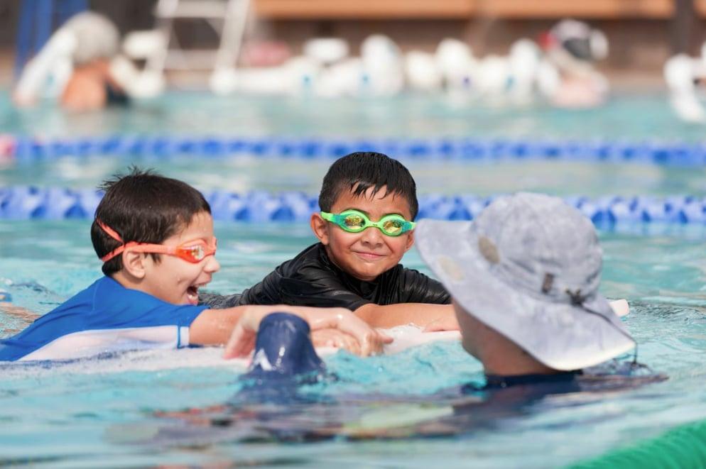 Menlo Swim And Sport 26 Photos Swimming Pools Menlo Park Ca United States Reviews Yelp
