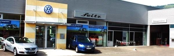 autohaus seitz autowerkstatt sonthofen bayern fotos yelp. Black Bedroom Furniture Sets. Home Design Ideas