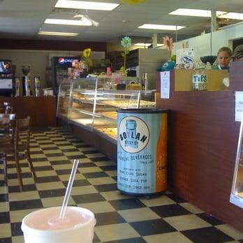 Cinotti S Bakery In Jacksonville Beach Fl