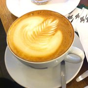 Black Pearl - Bubble Tea & Coffee Lounge, Mannheim, Baden-Württemberg