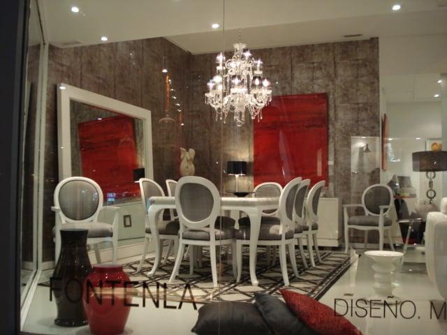 Local de muebles refinados yelp for Muebles buenos