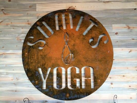 Sumits Yoga - Sumits Yoga- I Like it Hot!! - Littleton, CO, United States