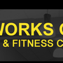 Bodyworks Gym