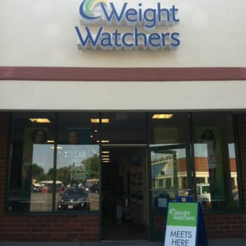 Browse Weight Watchers store Locations, hours, Phone number in US states to purchase products, get directions on map, official website of Weight Watchers and op.