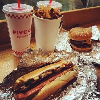 guildford guys Five guys guildford • five guys guildford photos • five guys guildford location • five guys guildford address • five guys guildford • five guys guildford.