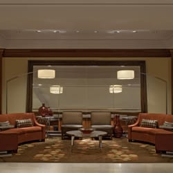Hyatt Regency Long Island Hotels Hauppauge Ny Yelp