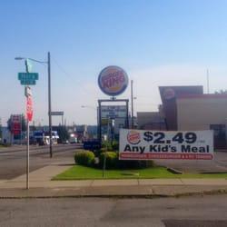 burger king burger 1723 n division st spokane wa tats unis avis photos menu yelp. Black Bedroom Furniture Sets. Home Design Ideas