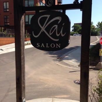 Kai salon spa 34 photos hair salons north loop - Hair salons minnesota ...